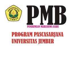 PMB.NEW