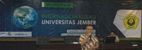 workshop_internasional_humas_unej-620x279