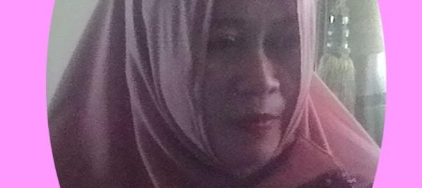 Retno Endah Supeni
