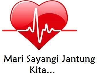 jantung 2