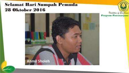 ahmil sholeh.1