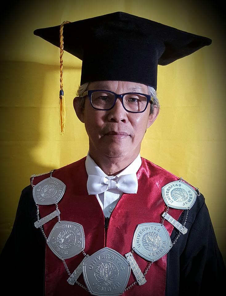 prof.rudi wibowo.4