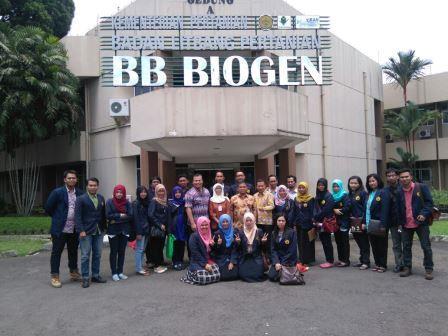 ps. bioteknologi. 1