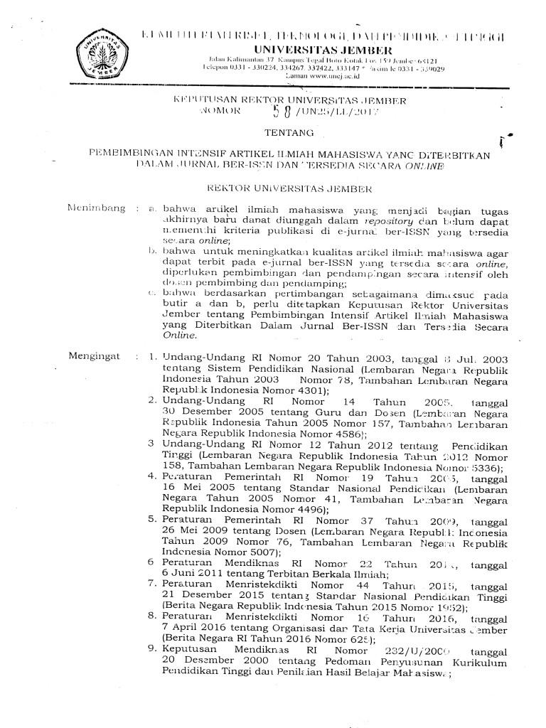 SK INSENTIF ARTIKEL ILMIAH_1