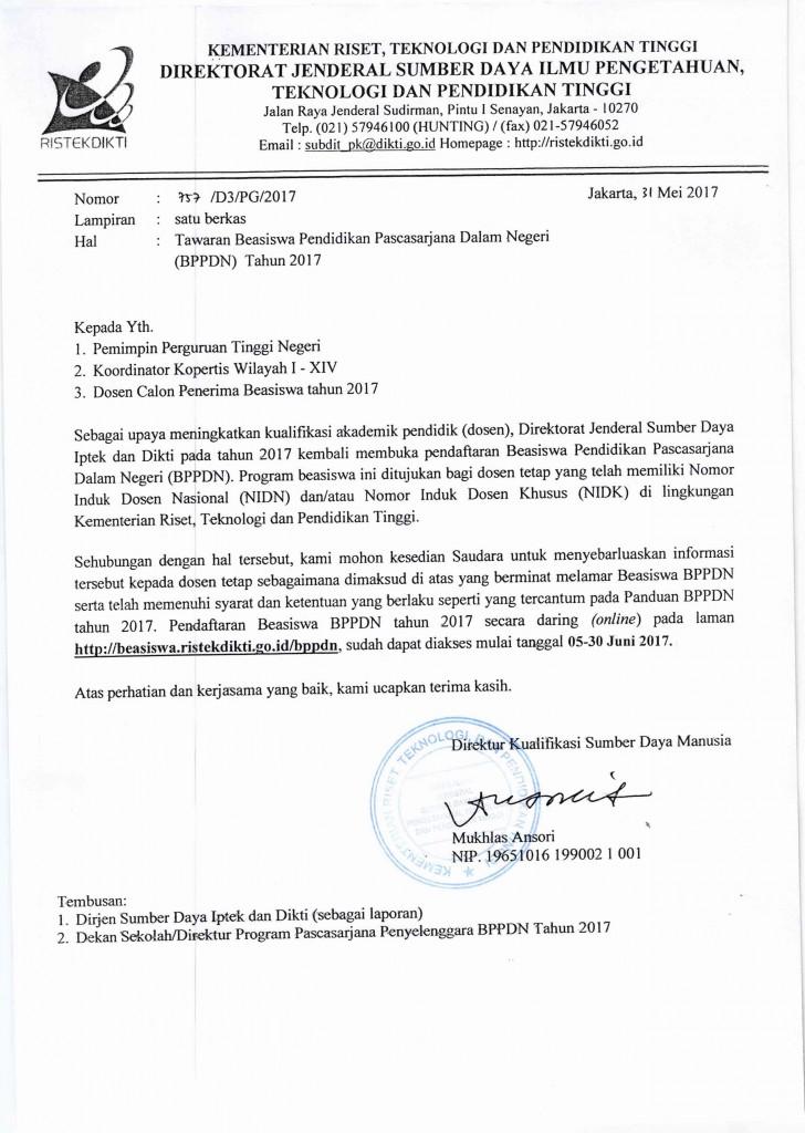 757-Tawaran BPPDN 2017_page1_image1