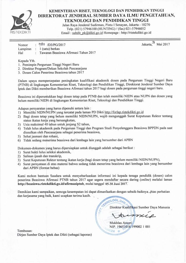 780-Tawaran beasiswa Afirmasi 2017_page2_image1