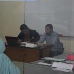dr. Immanurdin Abdillah