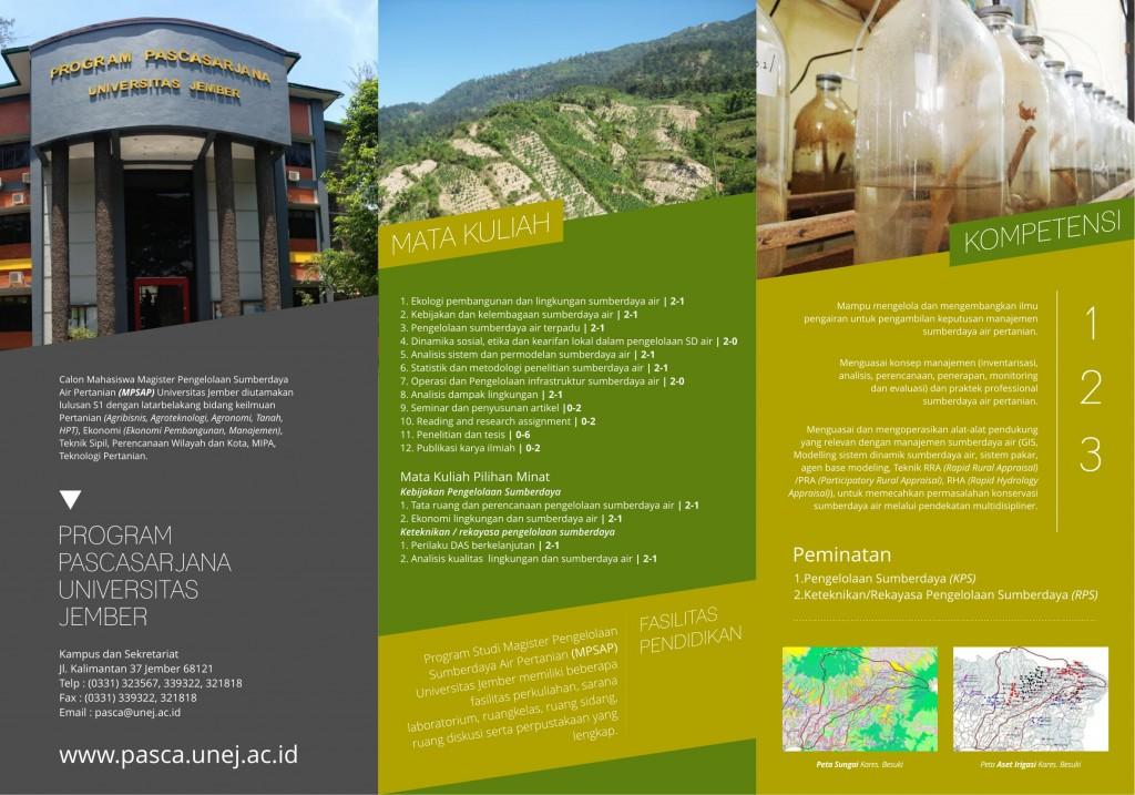MPSAP Brosur PDF Final-2