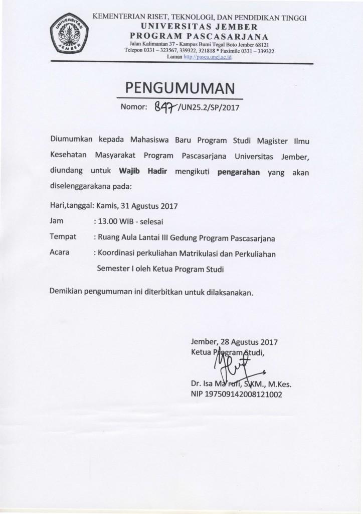koordinasi maba IKM_page1_image1