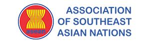 Asean.Org.
